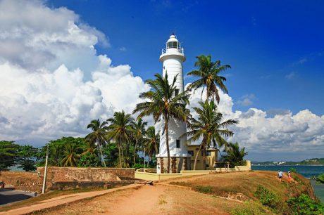 Sri Lanka Nakliye