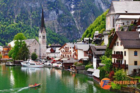 İsviçre Nakliye