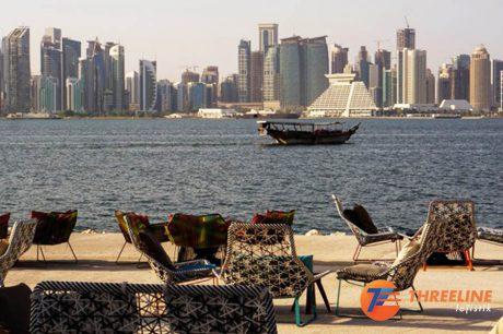 Doha Nakliye