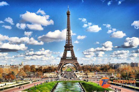 Fransa Nakliye