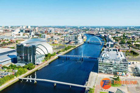 Glasgow Nakliye