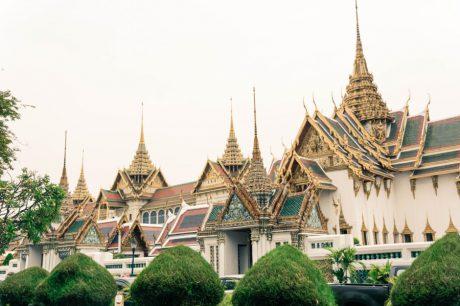 Tayland Nakliye