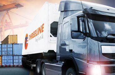 Threeline lojistik
